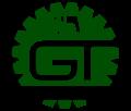 GT-Maschinenverleih GbR